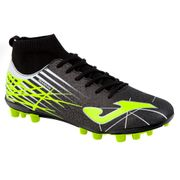 Chaussures Joma Champion 801 AG