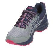 Chaussures femme Asics Gel-Sonoma 3 G-TX
