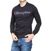 Tee Shirt Champion 213517 Kk001 Nbk