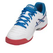 Chaussures Asics Gel-Game 6 Clay