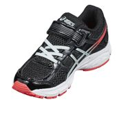 Chaussures junior Asics Pre Contend 4 PS