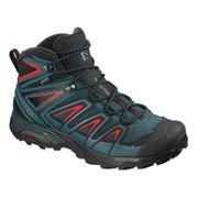 Chaussures Salomon X Ultra 3 Mid GTX®