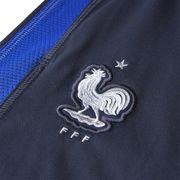 Pantalon de football Nike FFF Strike - 776282-475