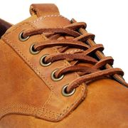 TIMBERLAND Leather Oxford Chaussure Homme