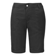 Pantalon convertible Columbia Silver Ridge 2.0 noir femme