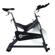 Vélo de Biking Finnlo Fitness Speedbike CRS II 3207