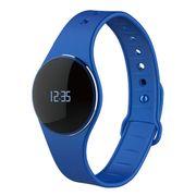Ksix Smartwatch Zecircle Mykronoz