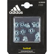 Embases pour crampons adidas