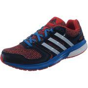 Adidas Questar Boost M