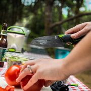 Couteau Gerber Freescape Camp Kitchen Knife