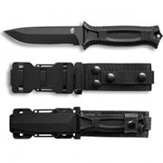 Couteau Gerber Strongarm Serrated