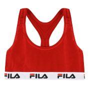 FILA Fila/2/bra/fu6042B Brassiere Femme