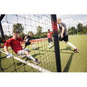 Hudora Gant de gardien de but - Gant de football - Taille M