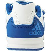Adidas Trainer 7 CF K