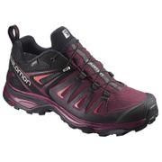 Chaussures femme Salomon X Ultra 3 GTX®