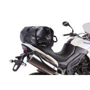 Shad-zulupack Waterproof Rear Duffle Bag Sw38