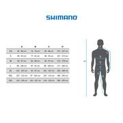Shimano Breakaway