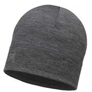Buff ® Merino Wool 1 Layer Hat Buff®