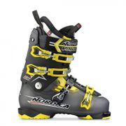 CHAUSSURES NORDICA NXT N1 2016