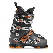 NORDICA Nrgy Pro 4 Chaussure Ski Homme