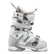 NORDICA Belle 85 Chaussure Ski Femme