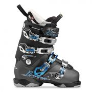 NORDICA Belle 75 Chaussure Ski Femme