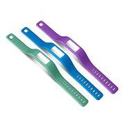 Garmin Small Strap Vivofit