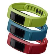 Garmin Vivofit 2 Bands Pack Active Big