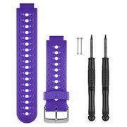 Garmin Watch Band Forerunner® 230/235/630