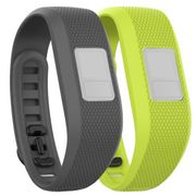 Garmin Pack Bands Vivofit 3