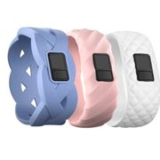Garmin `pack Bands Vivofit 3 ``style Collection```