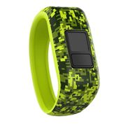 Garmin Vivofit Xl Band Junior
