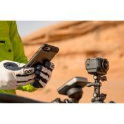 Caméra Garmin Virb 360