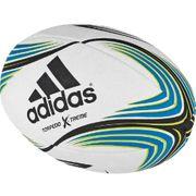 Ballon De Rugby Accessoires Adidas Torpedo Xtreme