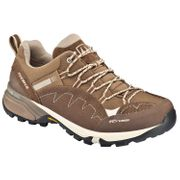 TECNICA T-Cross Low Synthetic Chaussure Homme