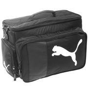 Puma Medical Bag (black)
