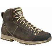 Dolomite - Cinquantaquattro High FG GTX Hommes Montagne Lifestyle (brun foncé)
