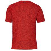 T-shirt Vanish Seamless
