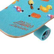 Miller CRUISER SWEET HOME 27.5 S01CR0009 Cruiser Skateboard