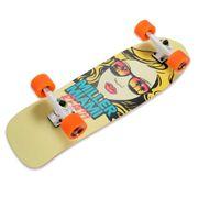 Miller SURFSKATE MIAMI BEACH 31 S01SS0006 Surfskate Skateboard