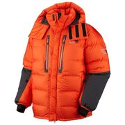 Mountain Hard Wear Absolute Zero Dry Q Core Parka
