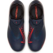 Chaussures Nike Jr. Phantom VSN Academy Dynamic Fit MG