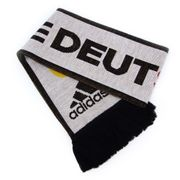 Echarpe euro 2016 Adidas Performance CF Scarf Allemagne