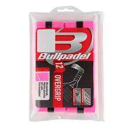 Bullpadel Gb1601 Pack 12