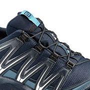 Chaussures de trail / rando Salomon XA Pro 3D GTX