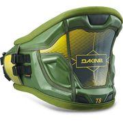 Dakine T-8 Harness Surplus XL