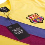 Maillot extérieur FC Barcelone 1978/1979