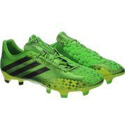 Chaussures de Football Adidas Performance Predator LZ TRX FG