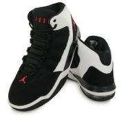 Chaussures Jordan Max Aura