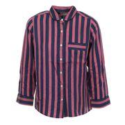 R. PJ Shirt